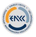ÉNYKK Északnyugat-magyarországi Közlekedési Központ Zrt.