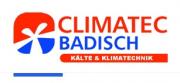 Climatec Badisch E.U. Kalte U. Klimatechnik