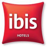 ACCOR-Pannonia Hotel Zrt- Ibis Győr
