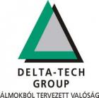 www.deltatech.hu