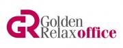 Golden Relax Kft.