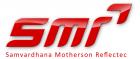 http://www.smr-automotive.com/