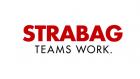 www.strabag.hu