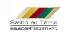http://www.szabobelsoepiteszet.hu/