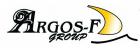 www.argosfgroup.com