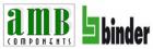 www.amb-components.hu