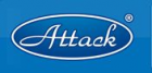 www.attack.hu