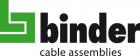 www.binder-ca.hu