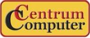 Centrum Computer Kft.