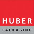http://www.huber-packaging.hu/