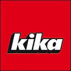 www.kika.com
