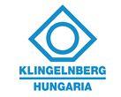 Klingelnberg Hungária Kft.