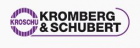 http://www.kromberg-schubert.com/