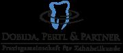 Praxisgemeinschaft Für Zahnheinkunde Dobida Pertl & Partner