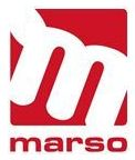 http://www.marso.hu/