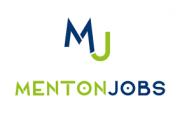 Menton Jobs Győr-Moson-Sopron Megye