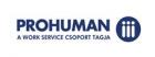 www.prohuman.hu