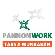 Pannon-Work Személyzeti Szolgáltató Zrt.