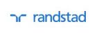 www.randstad.hu