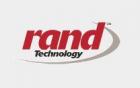 http://www.randtech.com/