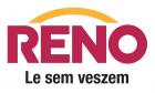 www.reno.hu