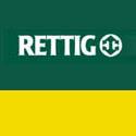 http://www.rettigicc.com/
