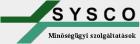 www.sysco-team.hu