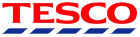 http://www.tesco-karrier.hu/public/job_description.php?job_id=24470