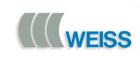 http://www.weiss-hungaria.hu/